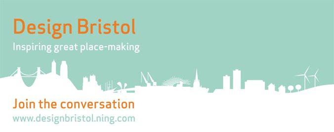 Design Bristol Postcard - Join The Conversation-_676